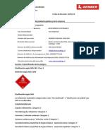 Hds Anticorrosivo Epomar b Lceb