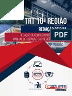 Apostila- Redacao-de-correspondencias-oficiais.PDF