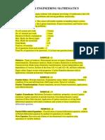 115_syllabus_full-syllbi-of-B.E.-Mechanical-Engg..pdf