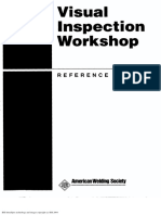 AWS Visual Inspection Workshop.pdf