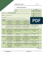 rubrica_exposicion-oral.pdf