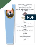 Transformación-de-Park-o-D.docx