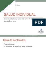 4.Salud Individual