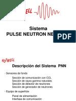 PNN_Pres Span New