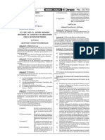 ley 28294.pdf