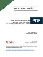 Cadena_Prod_Pintura_Colombia.pdf