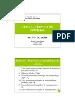 TEMA_3_RCCTE