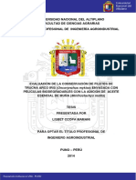conservacion de la trucha.pdf
