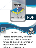 DIAPOSITIVAS GUIA II.pptx