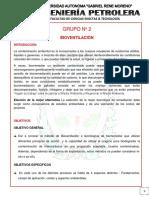 Grupo 2. Bioventilación.docx