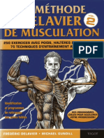 Methode Musculation 2.pdf