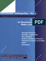 informacionbibliografica-N05.pdf