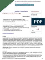 Interpretação das lesões ortopédicas dos ocupantes dos veículos na reconstrução forense dos acidentes de viação.pdf