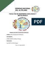 pétroleo.docx