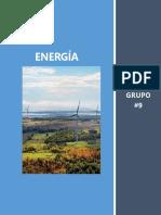 Grupo 9. Energía.pdf