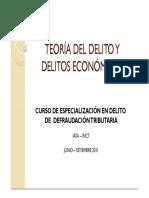 Teoría_del_delito_y_delitos_económicos