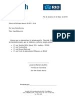 Oficio Retirada de Equipamentos MD - 20190503-2