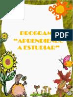 PROG PROBLEMAS DE ATENCION.docx