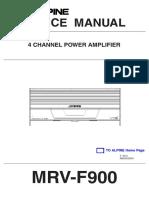 Alpine MRV-F900.pdf