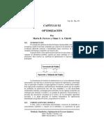 Lectura 1_cap11 Opt_Realizar Un Resumen a Mano de 2 Cuartillas en Hojas Recicladas o Blancas