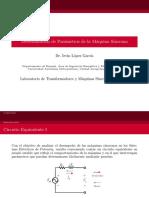 Recurso_ParametrosMS