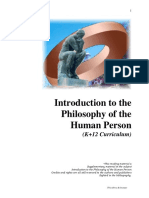 PHI_2_MANUAL_EDITED_PLV_SHS.pdf