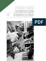5 medidas proteccion soldadura punto.pdf