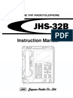 JHS-32B INSTRUCTION MANUAL.pdf
