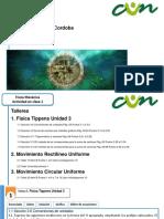 Talleres Física powerpoint.pptx