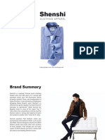 shenshibrand-140210115543-phpapp02.pdf