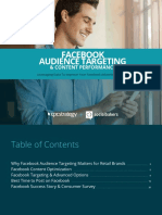 Facebook-Audience-Targeting-Content-Performance.pdf