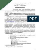 Regulament Simpozion Fisa Inscriere Interferente 20182019
