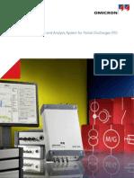 MPD 600 Brochure ENU