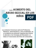 Teoria Del Delito_ Derecho Penal