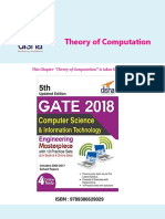 disha_publication_computer_concept_notes_with_exercises_theory_of_computation.pdf