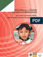 LIBRO ORIENTACIONES Educación Bilingüe.pdf