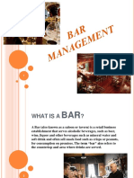 Bar management.pptx