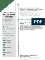 CAUSAS Y EFECTOS seguridad.docx