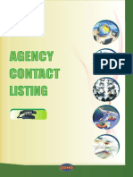 Agency_Contact_Listing_2009-58ba84d68365c.pdf