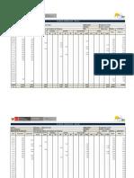 3.1. Tráfico.pdf