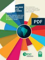 Libro Responsabilidad Social de las Organizaciones - SIRSO - 2017 America Latina.pdf