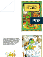 hermanita de franklin.pdf