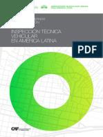 EJEMPLO INSPECCION T.pdf