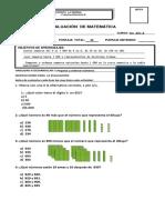 formatopruebadematematica2-140521210948-phpapp01.pdf
