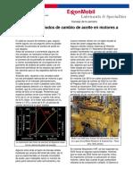 Extensión de Períodos de Cambio de Aceite en Motores a Gas.pdf