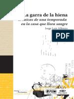 la_garra_de_la_hiena.pdf