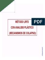 02LRFD-AnalisisPlastico