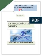 Informe Protocolos y Procedimientos Monitoreo de Niveles y Caudales