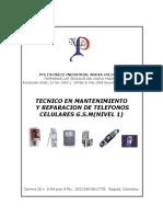 256492970-CURSO-practico-repacion-de-celulares.pdf