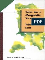 Cómo_leer_a_Marguerite_Yourcenar.pdf